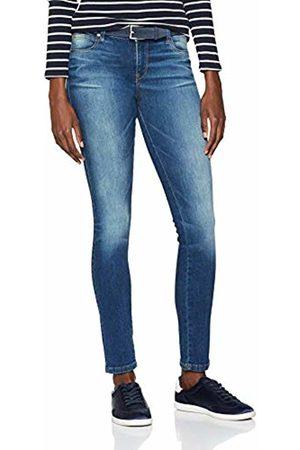 LTB Women's Dora Skinny Jeans