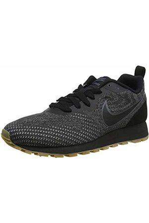 Nike Women's WMNS Md Runner 2 Eng Mesh Competition Running Shoes