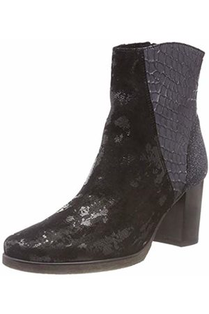 Caprice Women's 9-9-25337-21 019 Ankle Boots