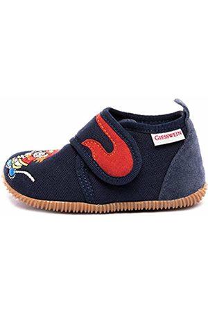 Giesswein Serfaus - Slim Fit, Baby Boys' Walking Shoes