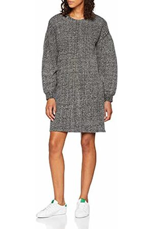 People Tree Peopletree Women's Annabel Dress