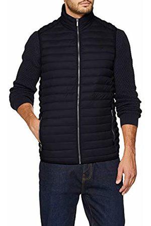 Fynch-Hatton Men's Vest, Touch Outdoor Gilet
