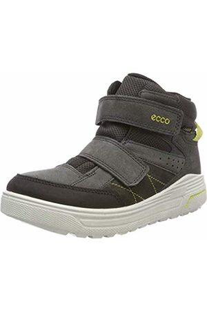 ECCO Crepetray Mini/_753421 Sneaker Unisex Babies/'