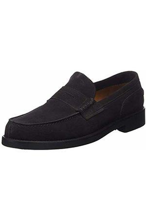 Lottusse Men's L6903 Loafers