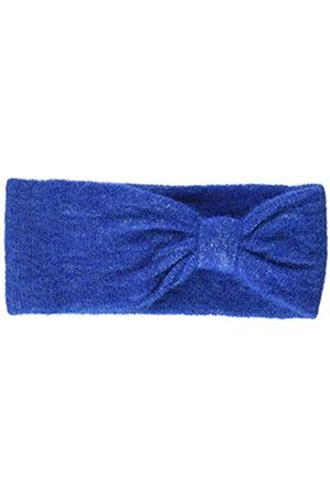 Pieces Women's Pcjosefine Wool Noos Headband