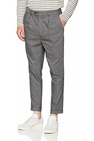 New Look Men's Tazz Trousers