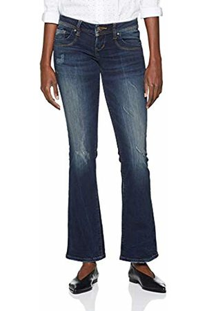 e6f21afbb867 LTB wash women's trousers & jeans, compare prices and buy online