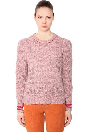 RAG&BONE Wool Knit Sweater
