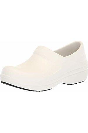 Crocs Women's Neria Pro II Clogs