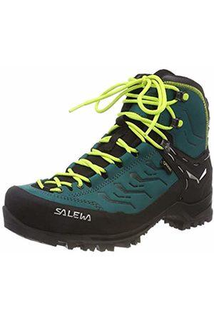 Salewa Women's WS Rapace GTX High Rise Hiking Boots