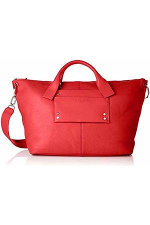 liebeskind Women's SATCHELL LEISUR Handbag Size: UK One Size
