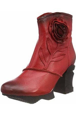 LAURA VITA Armance 15, Women's Ankle Boots