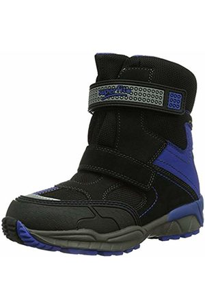 Superfit Culusuk, Boys Snow Boots,13 Child UK