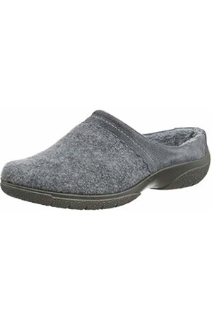 3261d456 Premium Slippers for Women, compare prices and buy online
