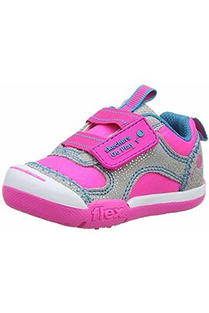Skechers Girls' Flex Play Trainers
