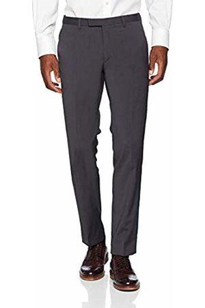 Bugatti Men's 788400-99770 Suit Trousers