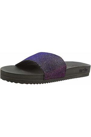 flip*flop Women's 30409 Mules Size: 7.5 UK