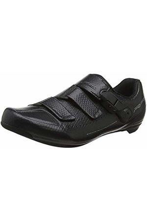 Shimano RP5, Unisex Adults' Road Biking Shoes