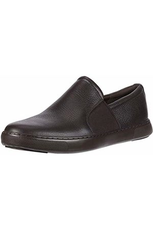 FitFlop Collins Slip-ON, Mens Loafers