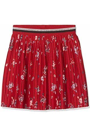s.Oliver Girl's 53.808.78.8168 Skirt
