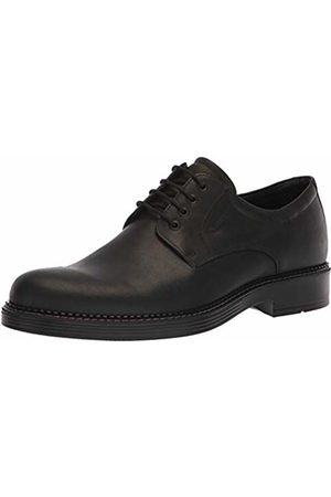 ECCO Mens 610374 Derby Size: 11.5 UK