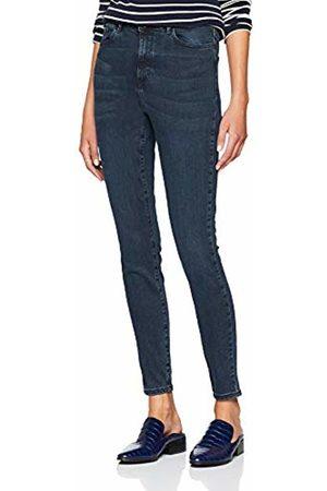 Vero Moda Women's Vmsophia Hr Am305 Noos Skinny Jeans