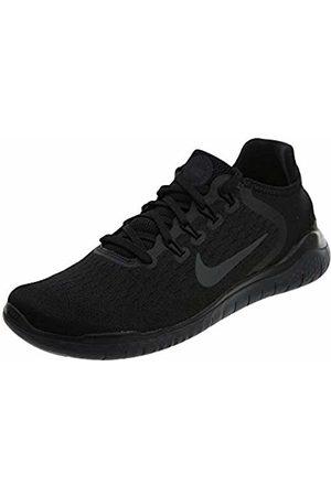 Nike Free Rn 2018, Men's Running Shoes