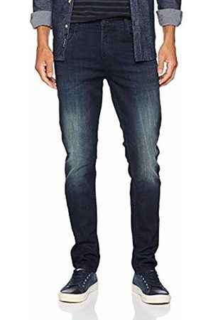LTB Men's Jonas Tapered Fit Jeans