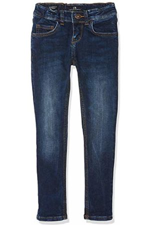 LTB Girl's Isabella G Jeans