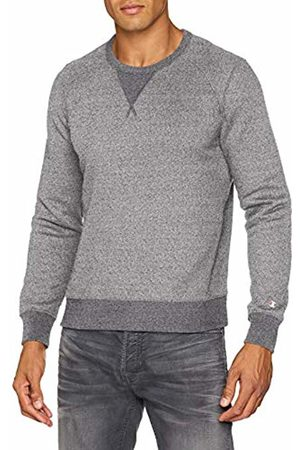 Champion Men's Crewneck Sweatshirt