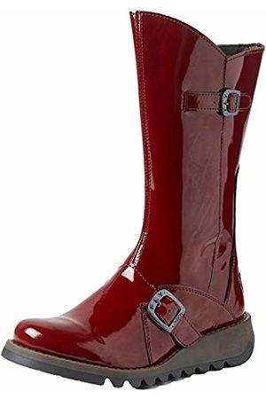 Fly London MES 2, Women's Chukka Boots
