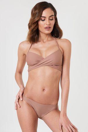 NA-KD Bikini Panty