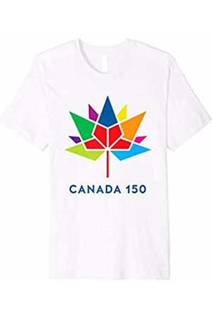 Canada 150 Official Shirts Canada 150 Official Licensed Shirt