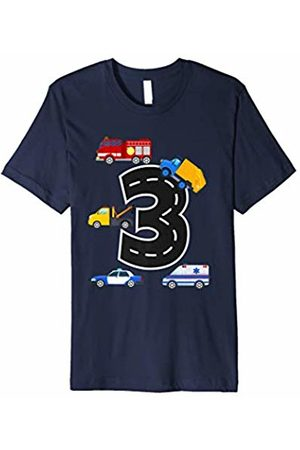 Blue Car T Shirts For Kids Compare Prices And Buy Online