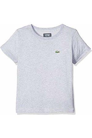 Lacoste Boy's TJ8811 T-Shirt