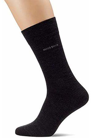 HUGO BOSS BOSS Men's John Rs Uni Wo Calf Socks