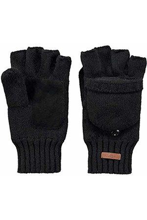 Barts Men's 15-0000000094 - Gloves - (Schwarz)