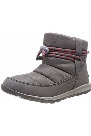 sorel Whitney Short, Women's Snow Boots