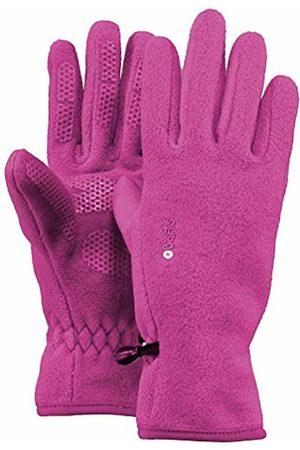 Barts Unisex, Children Fleece Kids Gloves