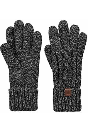 Barts Men's Twisters Gloves