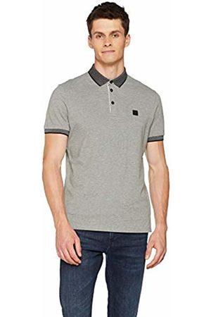 HUGO BOSS Men's Porches Polo Shirt