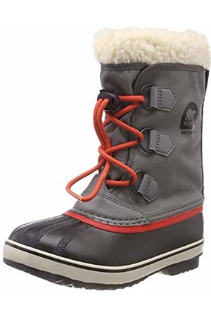 sorel Yoot PAC Nylon, Boys' Snow Boots