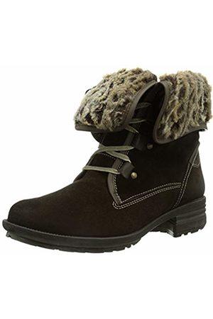Josef Seibel Schuhfabrik GmbH Sandra 04, Womens Boots