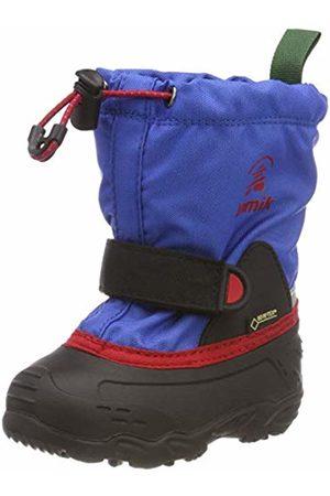 Kamik Waterbugtg, Unisex Kids' Snow Boots