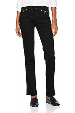 Morgan Women's 182-Pjohn.P Skinny Jeans