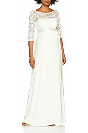 Tiffany Rose Women's Lucia Dress