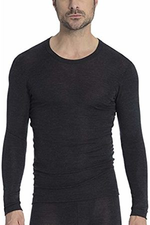 Calida Men's Wool & Silk Vest