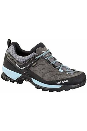 Salewa Women's Ws MTN Trainer GTX Low Rise Hiking Shoes