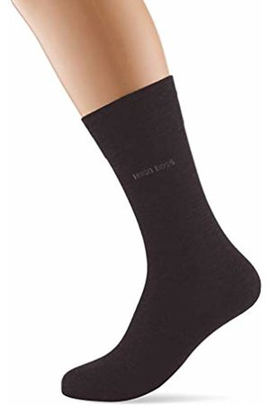 HUGO BOSS BOSS Men's William Rs Uni Wo Calf Socks