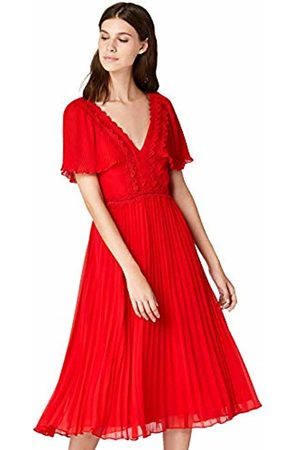 TRUTH & FABLE JCM-37950 Evening Dresses